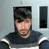 Yusuf, 33, г.Милан