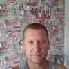 Андрей, 41, г.Черный Яр