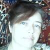 Елена, 46, г.Пластун