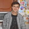 Сергей, 26, г.Златоуст