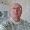 Юрий, 62, г.Бровары
