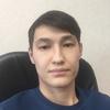 dauren, 23, г.Астана