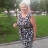 Лена, 53, г.Нижний Новгород