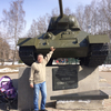 Sergey, 59, Mikhaylovka