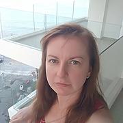 Марина 37 Ларнака