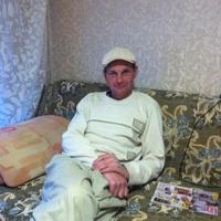 Сергей, 37 лет, Близнецы, Нижний Новгород