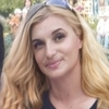 Светлана, 44, г.Каховка