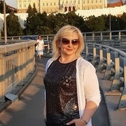 Марго 45 Казань