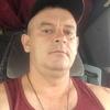 Алексей, 38, г.Георгиевск