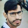 Deepak, 20, Allahabad