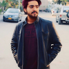 Naveed khan, 30, г.Карачи