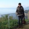Irene, 46, г.Napoli