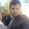 Daniel Bondarev, 23, г.Сан-Диего