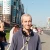 Вячеслав, 42, г.Санкт-Петербург