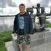 Александр, 36, г.Винзили