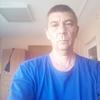 азат, 48, г.Омск