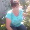 Светлана, 41, г.Знаменка Вторая