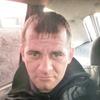 Владимир, 30, г.Каменское