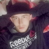 никита, 23, г.Фролово