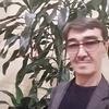 Maks, 47, Almaliq