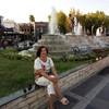 Nina, 62, Ankara