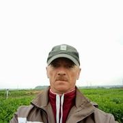 Олег 50 Ишим