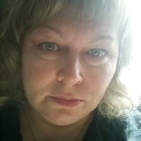 Инна, 51 год, Лев, Санкт-Петербург
