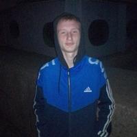 Andrei, 21 год, Близнецы, Ростов-на-Дону