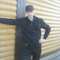 Володя, 42 года, Дева, Москва