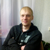 Захар, 31 год, Весы, Брянск