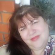 Наталья 46 лет (Лев) Владимир