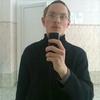 николай, 30, г.Кыштовка