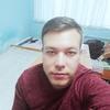 Danil, 30, Zarafshan