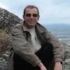 Сергей, 55, г.Чита