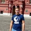 Konstantin, 18, Verkhnyaya Salda