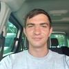 Николай, 32, г.Киев