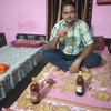 रामपाल सिंह राणा, 40, Пандхарпур