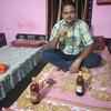रामपाल सिंह राणा, 40, г.Пандхарпур