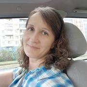Юлия, 39 лет, Лев