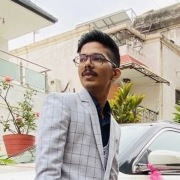 mike 21 год (Козерог) Gurgaon
