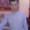 Jasur, 26, Balakovo