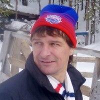 Руслан, 44 года, Весы, Новосибирск