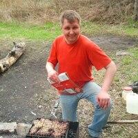 Валентин, 46 лет, Весы, Мурманск