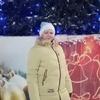 ирина, 39, г.Тверь