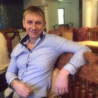 Владимир, 38 лет, Дева, Москва