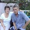Сергей, 59, г.Херсон