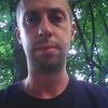 Сергей, 35, г.Хмельницкий