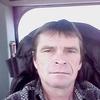 юра, 54, г.Георгиевск