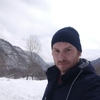 Mihail, 31, Nevinnomyssk