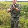 Sergey, 30, Hlukhiv
